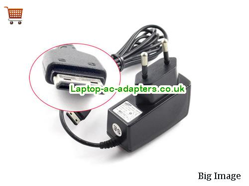 Discount SAMSUNG 5V  0.7A  Laptop AC Adapter, low price SAMSUNG 5V  0.7A  laptop charger