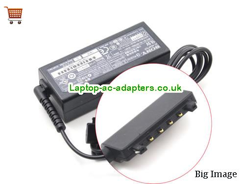 SONY ADP-30KH A Adapter, SONY ADP-30KH A AC Adapter, Power Supply, SONY ADP-30KH A Laptop Charger