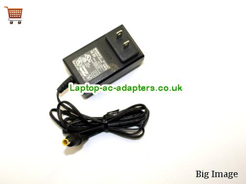 Discount Sony 14.5v AC Adapter, Sony 14.5v Laptop Ac Adapter In Stock SONY14.5V1.7A25W-6.5x4.4mm-US