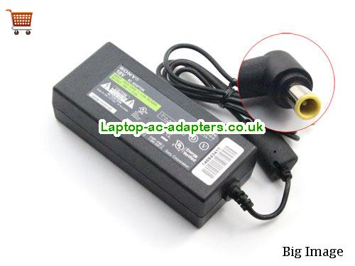 SONY SA-32SE1 Adapter, SONY SA-32SE1 AC Adapter, Power Supply, SONY SA-32SE1 Laptop Charger
