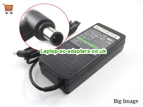 SONY VGP-AC19V3 Adapter, SONY VGP-AC19V3 AC Adapter, Power Supply, SONY VGP-AC19V3 Laptop Charger