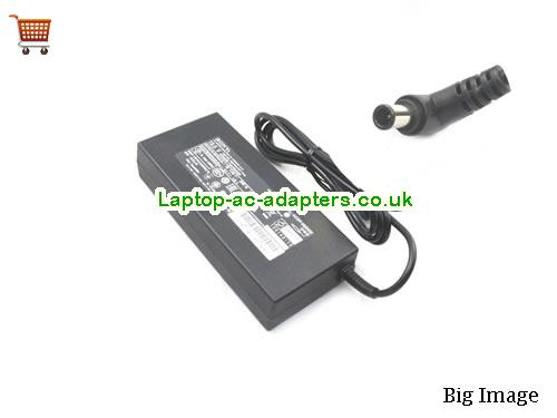 Discount Sony 19.5v AC Adapter, Sony 19.5v Laptop Ac Adapter In Stock SONY19.5V4.35A85W-6.5X4.4mm