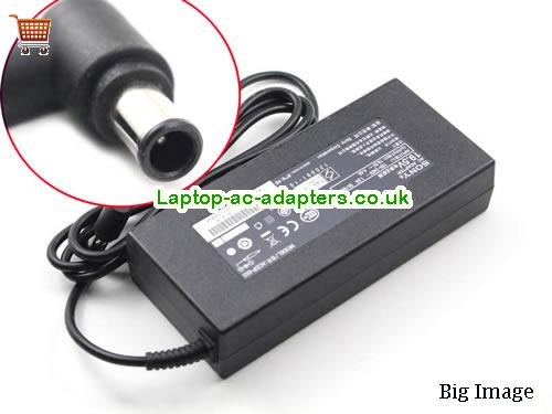Discount Sony 19.5v AC Adapter, Sony 19.5v Laptop Ac Adapter In Stock SONY19.5V4.4A86W-6.5X4.4mm