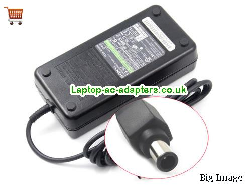 Discount Sony 150w Laptop Charger, Sony 150w Laptop Ac Adapter In Stock SONY19.5V7.7A150W-6.5x4.4mm