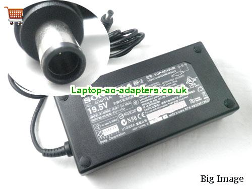 Discount Sony 19.5v AC Adapter, Sony 19.5v Laptop Ac Adapter In Stock SONY19.5V9.2A179W-6.5x4.4mm