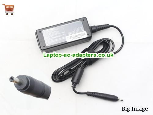 Discount TOSHIBA 12V  3A  Laptop AC Adapter, low price TOSHIBA 12V  3A  laptop charger