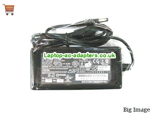 TOSHIBA ADP-45XH Adapter, TOSHIBA ADP-45XH AC Adapter, Power Supply, TOSHIBA ADP-45XH Laptop Charger