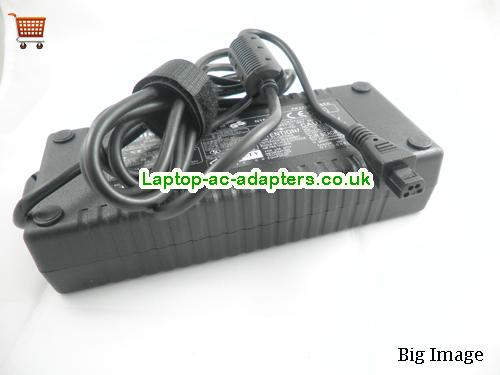 10A 15V Laptop AC Adapter TOSHIBA15V10A150W-4HOLE