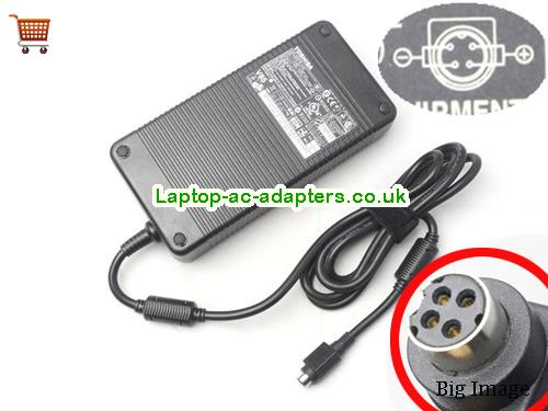 Discount TOSHIBA 19V  12.2A  Laptop AC Adapter, low price TOSHIBA 19V  12.2A  laptop charger