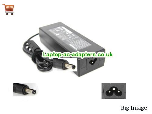 TOSHIBA PA3290U-2ACA Adapter, TOSHIBA PA3290U-2ACA AC Adapter, Power Supply, TOSHIBA PA3290U-2ACA Laptop Charger