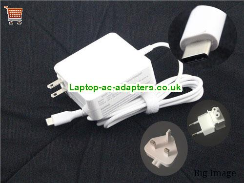 Discount UNIVERSAL 20V  3.25A  Laptop AC Adapter, low price UNIVERSAL 20V  3.25A  laptop charger
