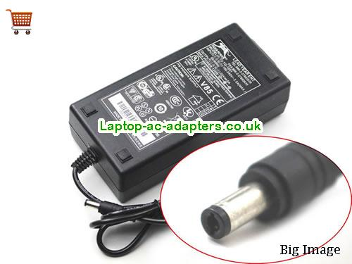 TIGER TG-1201 Adapter, TIGER TG-1201 AC Adapter, Power Supply, TIGER TG-1201 Laptop Charger