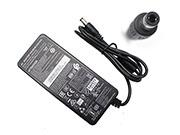 AOC 20V 3.25A AC Adapter, Laptop Charger, 65W Laptop Power Supply, Plug Size 5.5 x 2.5mm