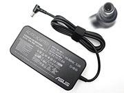 ASUS 19.5V 11.8A AC Adapter, Laptop Charger, 230.1W Laptop Power Supply, Plug Size 6.0 x 3.5mm
