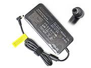 ASUS 20V 14A AC Adapter, Laptop Charger, 280W Laptop Power Supply, Plug Size 6.0 x 3.5mm