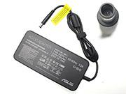ASUS 20V 14A AC Adapter, Laptop Charger, 280W Laptop Power Supply, Plug Size 7.4 x 5.0mm
