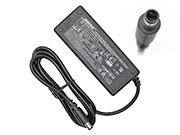BOSE 18V 1A ac adapter