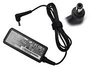 Chicony 12V 3.33A ac adapter