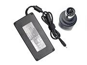 Chicony 19.5V 14.36A AC Adapter, Laptop Charger, 280W Laptop Power Supply, Plug Size 7.4 x 5.0mm
