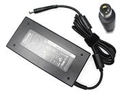 Chicony 19.5V 9.23A AC Adapter, Laptop Charger, 180W Laptop Power Supply, Plug Size 7.4 x 5.0mm