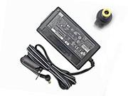 Cisco 48V 0.38A AC Adapter, Laptop Charger, 18W Laptop Power Supply, Plug Size 5.5 x 2.5mm