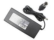 CISCO 54V 1.67A ac adapter