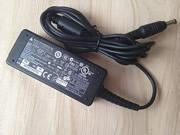DELTA 12V 3A AC Adapter, Laptop Charger, 36W Laptop Power Supply, Plug Size 4.8x1.7mm