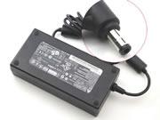 DELTA 19.5V 9.2A AC Adapter, Laptop Charger, 179W Laptop Power Supply, Plug Size 5.5 x 2.5mm