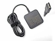 DELTA 20V 2.25A ac adapter