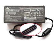 DJI 13.05V 3.83A AC Adapter, Laptop Charger, 50W Laptop Power Supply, Plug Size