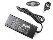 FDL 24V 1.5A ac adapter
