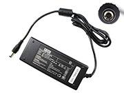 FDL 8.5V 4A ac adapter