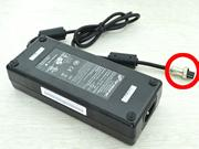 FSP 12V 10A AC Adapter, Laptop Charger, 120W Laptop Power Supply, Plug Size