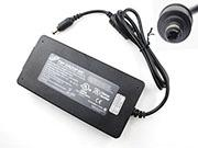 FSP 12V 7.5A AC Adapter, Laptop Charger, 90W Laptop Power Supply, Plug Size 5.5 x 2.5mm