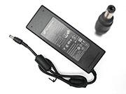 FSP 12V 7A AC Adapter, Laptop Charger, 84W Laptop Power Supply, Plug Size 5.5 x 2.5mm