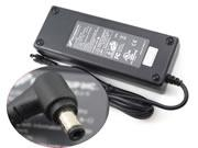 FSP 12V 8A AC Adapter, Laptop Charger, 96W Laptop Power Supply, Plug Size 5.5 x 2.5mm