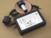 GBP £25.97 ---Original FSP50-11 AC Adapter for Zebra Eltron Hitek Printer LP2844-Z LP2642 LP2242 LP2844