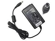 FSP 48V 0.52A AC Adapter, Laptop Charger, 25W Laptop Power Supply, Plug Size 5.5x2.1mm