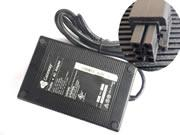 GATEWAY 12V 13.33A AC Adapter, Laptop Charger, 160W Laptop Power Supply, Plug Size 6holemm