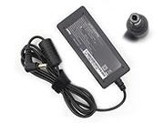 HIPRO 19V 1.58A ac adapter