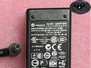 HOIOTO 19V 1.58A ac adapter