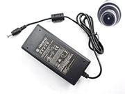 HOIOTO 48V 1.25A ac adapter