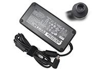 HP 19.5V 7.69A AC Adapter, Laptop Charger, 150W Laptop Power Supply, Plug Size 7.4 x 5.0mm