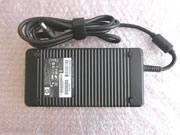 HP 19V 12.2A AC Adapter, Laptop Charger, 230W Laptop Power Supply, Plug Size 7.4x6.0mm