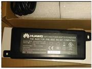HUAWEI 54V 0.65A AC Adapter, Laptop Charger, 35W Laptop Power Supply, Plug Size