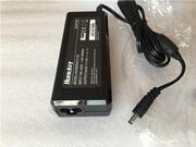 HUNTKEY 54V 1.5A ac adapter