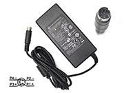 LEI 48V 1.25A ac adapter
