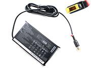 LENOVO 20V 8.5A AC Adapter, Laptop Charger, 170W Laptop Power Supply, Plug Size