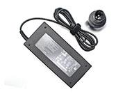 LG 19V 9.48A AC Adapter, Laptop Charger, 180.12W Laptop Power Supply, Plug Size 6.5 x 4.4mm