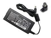 LG 25V 1.52A AC Adapter, Laptop Charger, 38W Laptop Power Supply, Plug Size 5.5 x 1.5mm